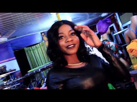 Deensi X Ratty- Anuka Official music video