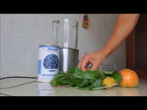 Как запечь тыкву в духовке :: Тыква запеченная в духовке