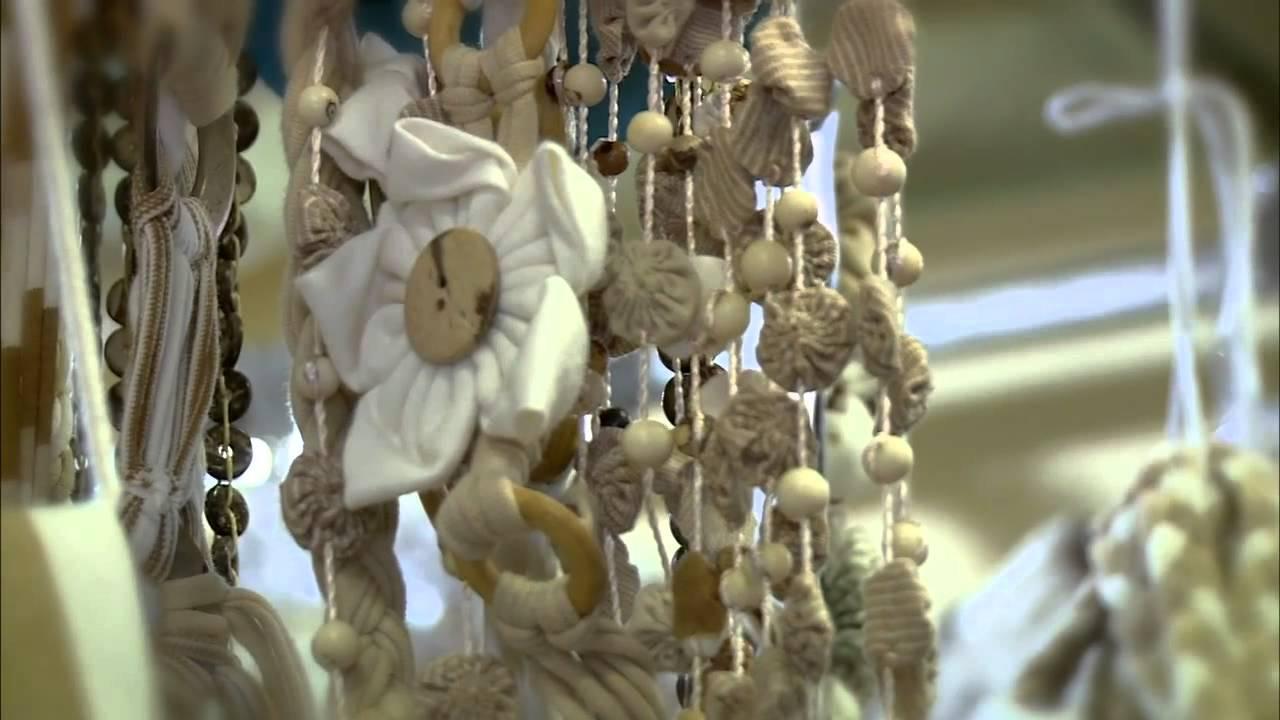 Artesanato Recife Antigo Presidio ~ Conheça a Feira do artesanato em Jo u00e3o Pessoa! YouTube