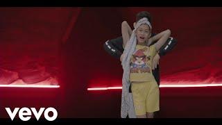 "Shawn Mendes, Camila Cabello - ""Señorita"" Cover Video (PARODY)"