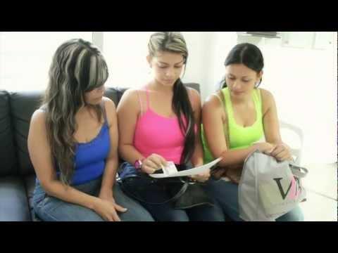 Clínica El Poblado - Cirugía Plástica Medellín