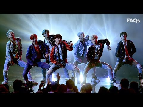 how-bts-and-k-pop-disrupted-mainstream-politics