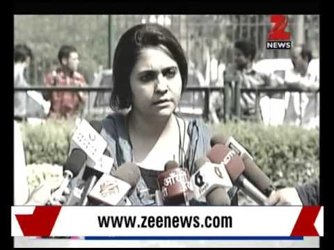 DNA: Analysis of Teesta Setalvad's 'social service scam'