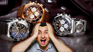 What's Wrong with New Breitlin…