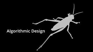 Grasshopper — ARCHICAD Live Connection