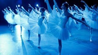 世界的に有名なバレエ団に迫る!映画『ボリショイ・バビロン 華麗なるバレエの舞台裏』予告編