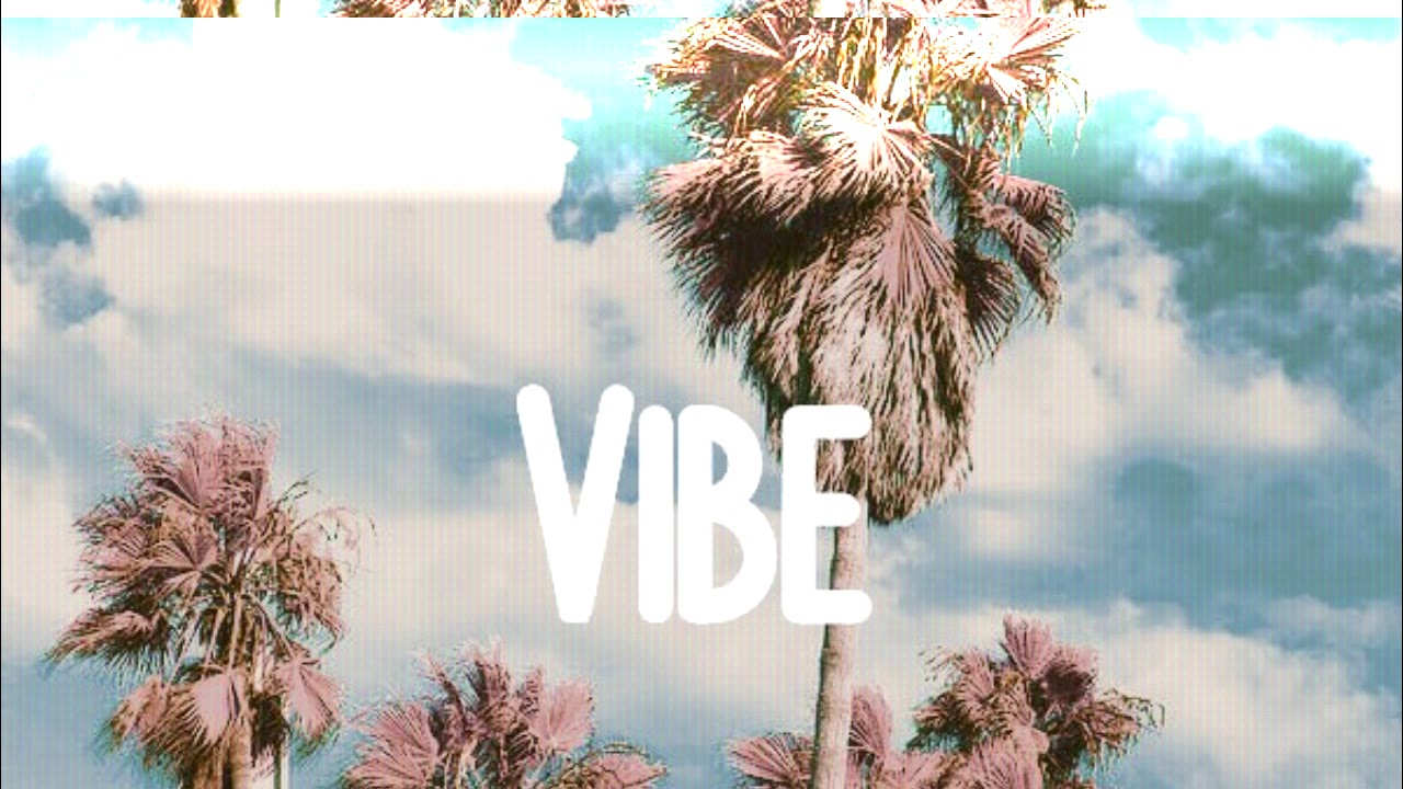 """FREE] """"Vibe"""" - (2020) Guitar X Lil Tecca X A Boogie Type Beat (Prod.by Automatic)"""