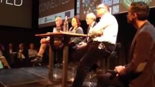 @marleenstikker vertelt over geboort digitale stad amsterdam