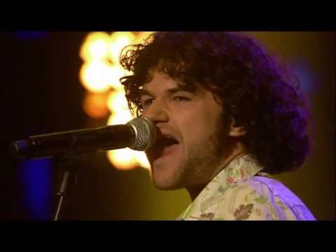 Philip Bölter: Come Together | The Voice of Germany 2013 | Showdown
