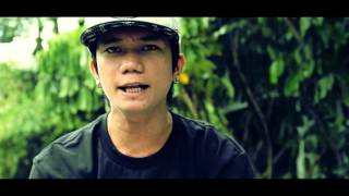 Repeat youtube video Gisingin Ang Puso - Mcnaszty (Official Music Video)