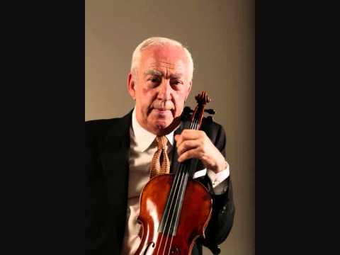 Bruno Giuranna - H. Vieuxtemps , Sonata B-dur , 1 Satz , 1.wmv