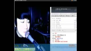 노래하는코트vs노래KING 2