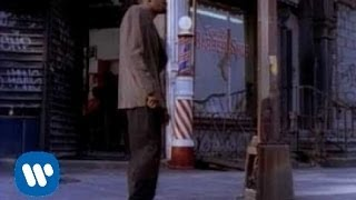 Big Daddy Kane - Taste Of Chocolate (Video Version)