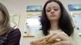 видео арт терапия курсы
