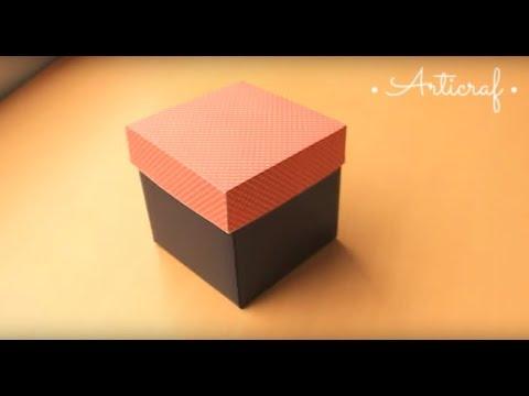 Impresionantes ofertas de manos y corazones (9 fotos 5 videos)