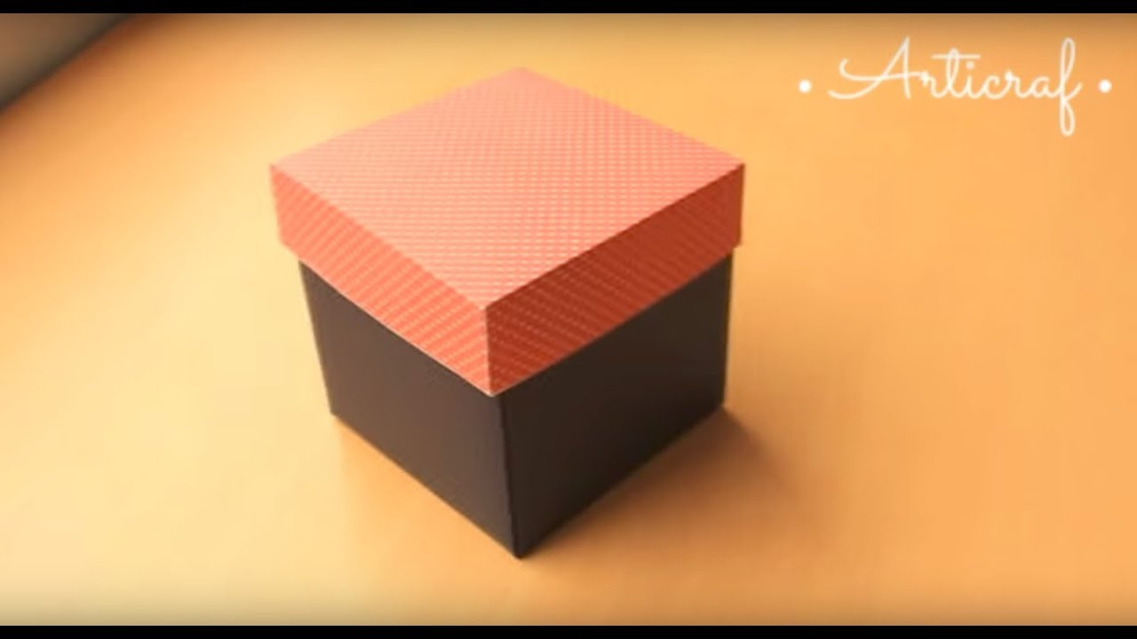 Dibujos Para Decorar Una Caja