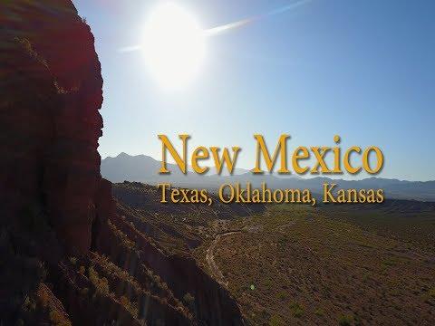 BLM New Mexico
