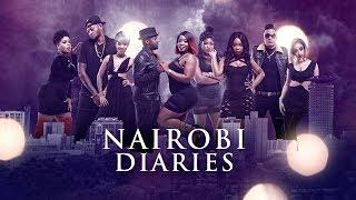 Nairobi Diaries S06 Ep3-uncut