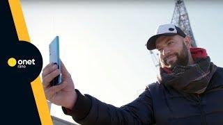 Wesołek: Doświadczeni fotografowie zabierają na wakacje telefon, a nie aparat