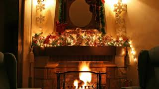 Download lagu Kenny G Instrumental Christmas Fireplace MP3