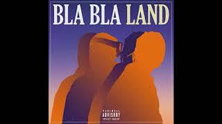 Thomas Mraz & Yanix - Bla bla land