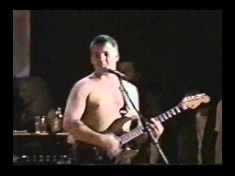 Sublime Date Rape Live 4-5-1996