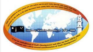 Ислам и Некоторые Поняли Основные Понятия