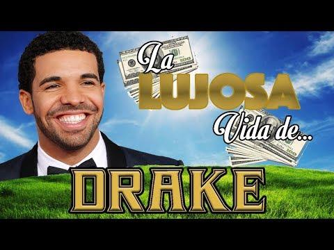 DRAKE - The Rich Life - FORTUNA