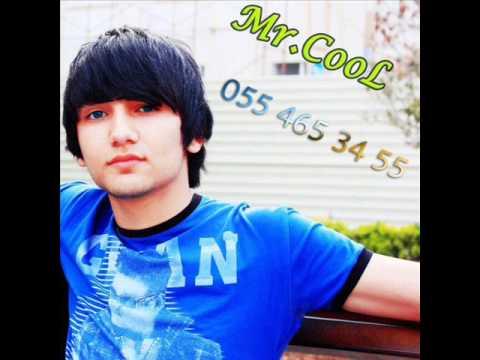 Mr.CooL Ft Miri Ft Müslüm - Ümid Verdin