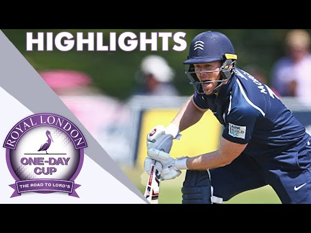A Yard From Glory: 