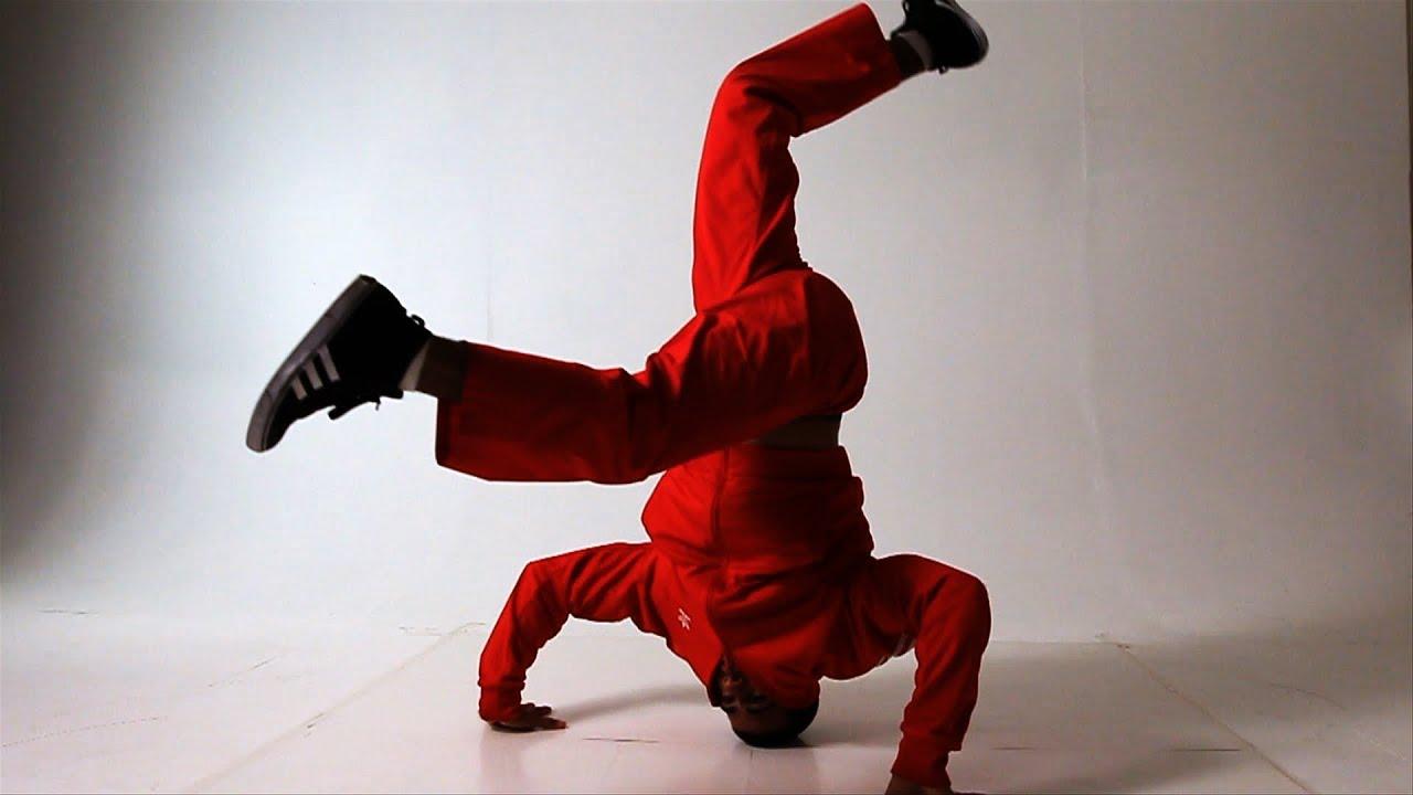 2c3391c63 4 Head Spin Tips | Break Dancing
