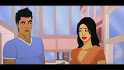 cartoon sex video suraj aur usaki bhaabhi - Free Music Download