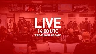 Solar Impulse #LIVE Pre-flight update #Flight7