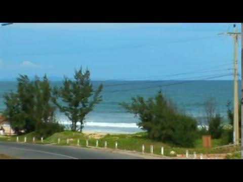 [ HTH ] Resort Bau Mai – Ham Thuan Nam – Hotel
