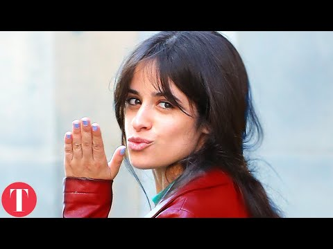 10 Ways Camila Cabello Is Super Relatable