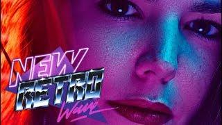 Essential Neon Vibes🌃 Vol. 1 - A NewRetroWave Mixtape   1 Hour   Retrowave/ Synthpop/ NewWave  