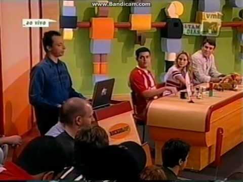 Rockgol MTV 2005 (5/8)
