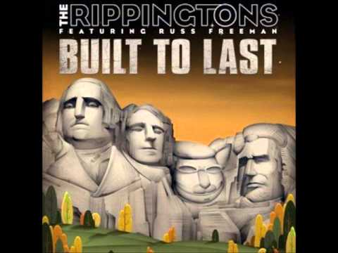 The Rippingtons - Hotel Deville