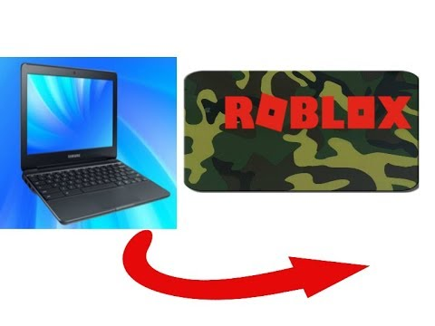 How To Get Roblox On Chromebook - how to play roblox on chromebook 2018 easiest way possible nicoletopics