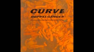 Curve - Already yours