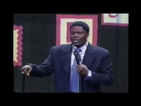 """""""I Love White People"""" P #Diddy Bad Boys Of Comedy @comicstevebrown from YouTube · Duration:  4 minutes 38 seconds"""