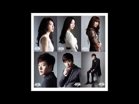 I Can Feel It - Navi (Pure Love/49 Days OST W/ Lyrics)+(DL Link)