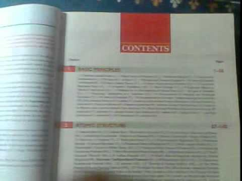Ebook organic op tandon download chemistry free