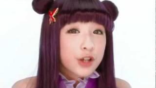 リルぷりっ 「リトル・ぷりんせす☆ぷりっ!」 (MV) thumbnail