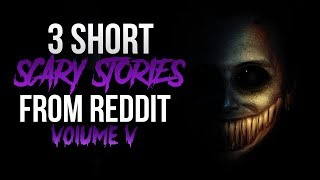 Hello everyone, SinisterShaf here! I hope you enjoyed this short collection of stories, I would like to say a big thank you to the authors of these stories for giving ...
