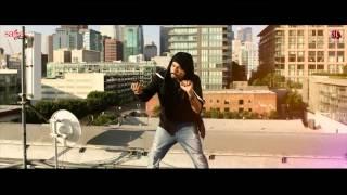 Taur Bohemia, Gippy Grewal, Ikka Faraar Latest Punjabi Songs 2015 Releasing 28 Aug YouTube