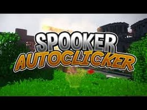 Minecraft auto clicker download mac 11