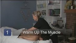 hqdefault - Back Pain And Massage
