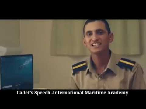 International Maritime Academy, Gazipur, Bangladesh