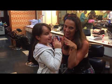 Vlog Sienna Belle - Meu dia a dia